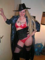 sexyroxana (40)