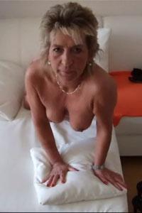 Reife Amateure zeigen Sexbilder und Videos